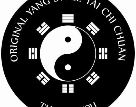 Tai Chi 4 You
