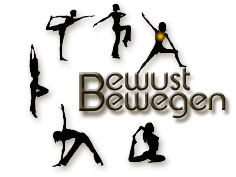 Bewust yoga Made