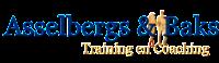 Minder stress & meer balans - Asselbergs & Baks