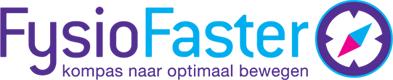 Diabetes programma - Fysio Faster
