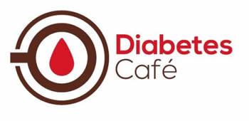 Diabetescafé - DVN