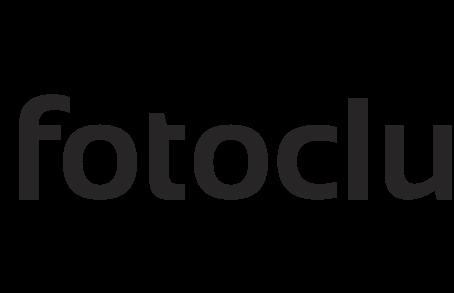 Fotocursus - Fotoclub