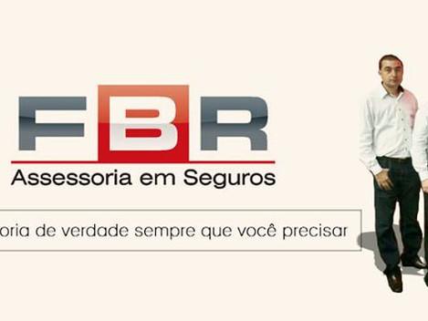 Novo site FBR Assessoria