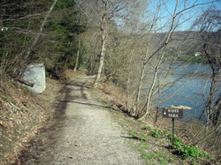 River Trail.jpg