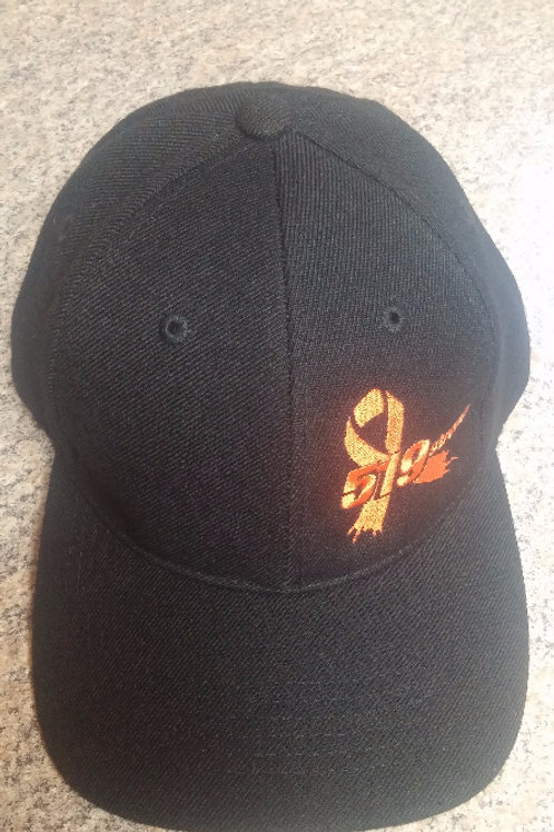 519 Strong hat