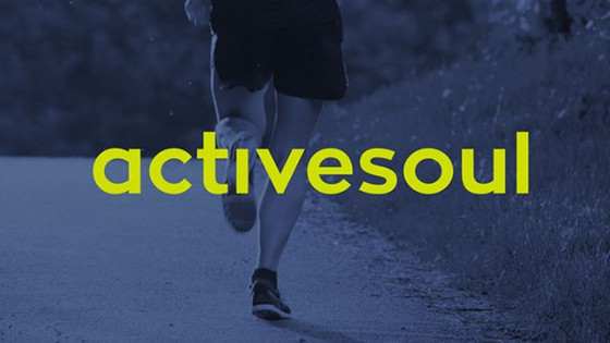 ABC Financial and ActiveSoul Announce Vendor Relationship