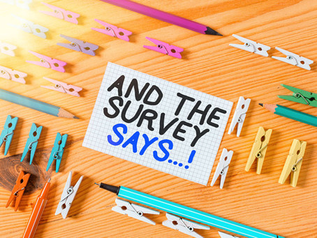 Independent Survey Conducted on the Opening of Wicomico County Public Schools