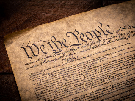 Wicomico County BOE Violates 1st & 14th Amendment Constitutional Rights Through Forced Assimilation