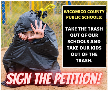TAKE THE TRASH OUT OF OUR SCHOOLS (1).pn