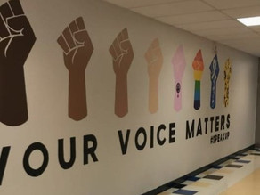 Worcester County Board of Education Promotes Marxist Racial Indoctrination