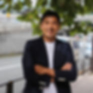 ryutakosuge2018.JPG