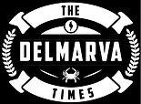 Header-Delmarva-Times.jpg