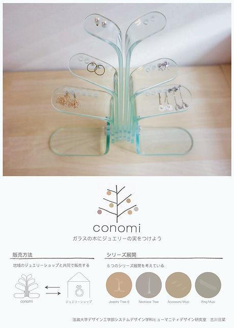 conomi_edited.jpg