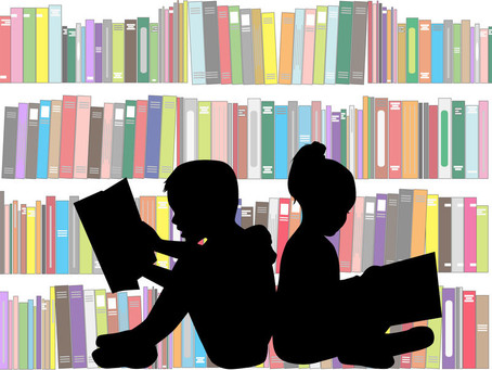 What is Your Child Reading in Public School?