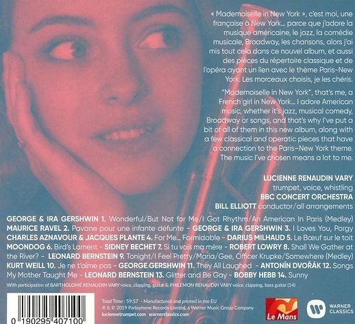 CD Lucienne 2.jpg