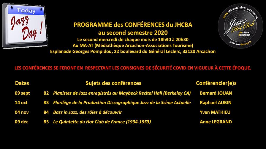 Programme JHCBA 2020 -2S.png