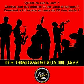 Les Fondamentaux du Jazz.png