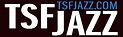 Logo TSF JAZZ.png