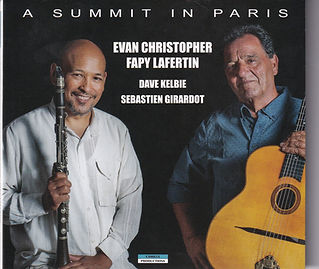 A summit in Paris recto.jpg