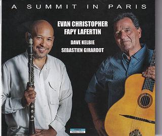 A summit in Paris recto.jpg