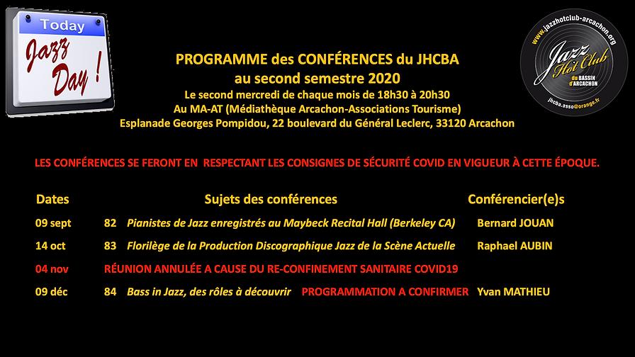 Programme JHCBA 2020 -2S -2.png