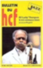 Bulletin du HCF mai 2020.jpg