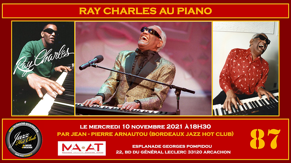 87 - Ray Charles au Piano - Annonce.png