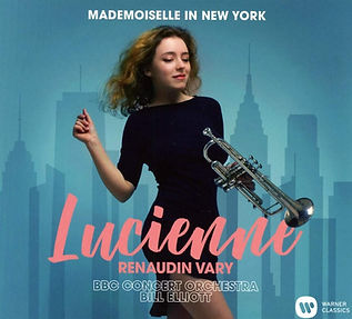 CD Lucienne 1.jpg