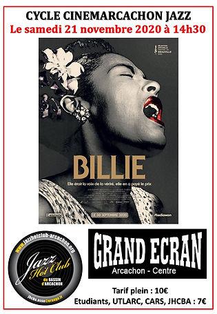 Billie - Flyer.jpg
