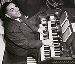 Fats Waller.png
