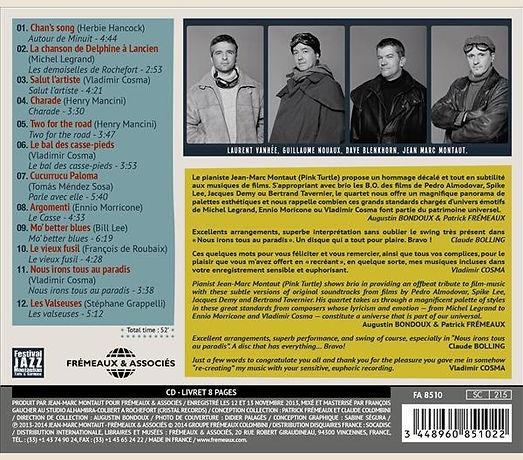 jean-marc-montaut-quartet.jpg