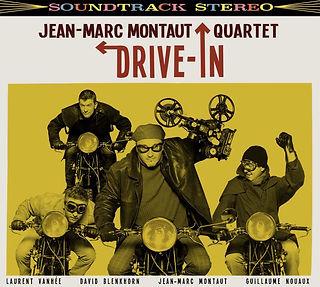 CD Drive In JM Montaut.jpg