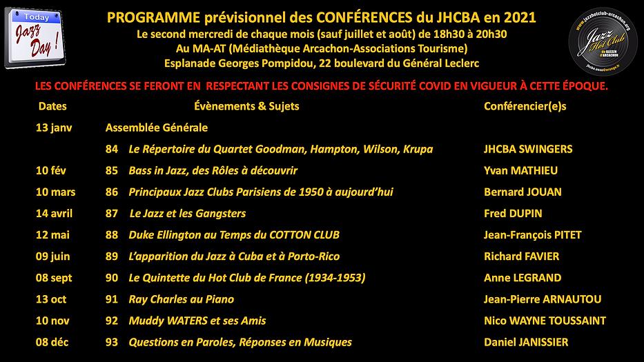 Programme JHCBA 2021.png