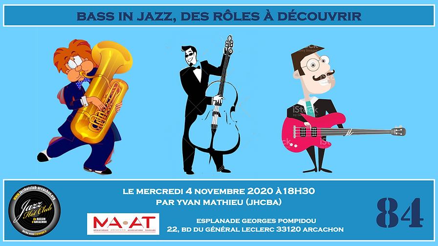 84_-_Bass_in_jazz,_un_rôle_à_découvri