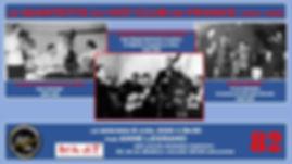 82 - Le Quintette du HCF - annonce  3.jp