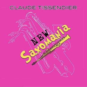 Claude Tissendier.jpg