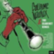 disc GN _clarinet kings_.jpg