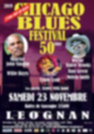 Jazz & Blues nov2019.png