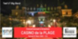 Concert Casino 07 mars.jpg