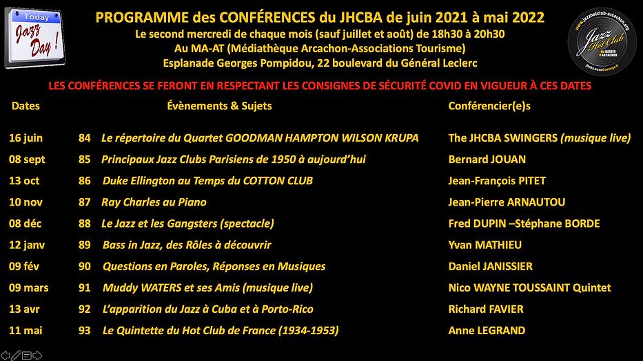 Programme juin 2021- mai 2022.png