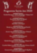 Capture d'écran 2019-12-14 à 01.39.37.pn