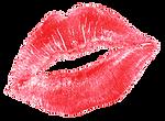 Lipstick-Kiss.png