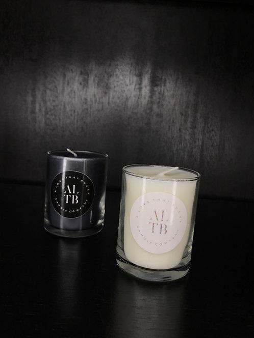 Mini Candles