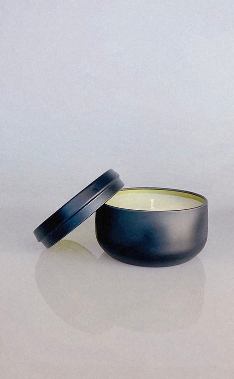 1 Wick Candle