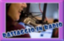 PASSAGGIO RADIO.jpg