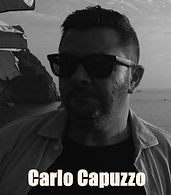 CARLO CAPUZZO DJ