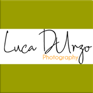 Luca D'Urzo Photography