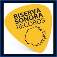 Riserva Sonora