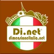 Dimensione Italia