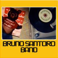 Bruno Santoro Band